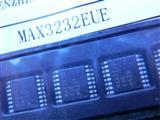 MAX3232EUE   MAXIM   TSSOP16原装正品 ,十年行业经验,诚信经营,绝对正品,假一赔十