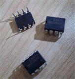 OB芯片OB2338AP,OB2338AP封装DIP-8,我司长期