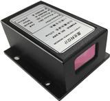 厂家直销激光料位计激光液位计物位测距传感器物位计测距模块