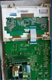 宝捷信电脑显示屏 BK118 PS630AM_BK118 PS660电脑显示器
