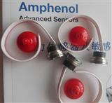 美国Amphenol NOVA超声波探伤仪100KPA压力传感器NPI-19B-101GH
