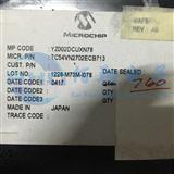 TC54VN2702ECB713 电压检测器 IC芯片 2.7V SOT-23 美国微芯原装 深圳现货