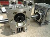紫光减速电机/传动工业专用