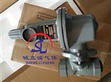 罗斯蒙特费希尔Fisher燃气调压阀627-496氨气减压器
