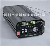5KW超小体积双向DC/DC变换器
