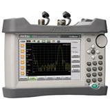 安立S331L智能型天馈线测试仪