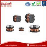 绕线型片式电感器|工厂直销绕线电感