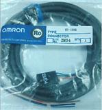 原产欧姆龙OMRON 凹槽型光电开关座 EE-1006 2M EE-1003A