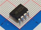 SD6832 直插DIP8  电源管理IC