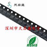 ASC0111B 丝印8223 SOT23-6 单键单通道Touch电容触摸开关IC芯片