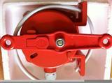 厂家批发拉绳开关(总线型)GRLS-DP-01-Ⅱ