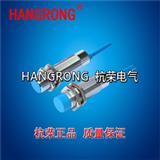 ZLQ18-3008NA电感式接近传感器价格