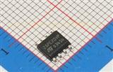 M25PE20-VMN6TP 25PE20VP SOP-8 存储器