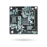 高通模块 QCA9531 高通9582  无线数据传输wifi模块 usb/uart 接口wifi模块,双频wifi模块