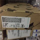 红外发射源CQY36N 5000一盒 红外线发射管CQY36 100%进口原装