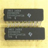 大信电子 高速CMOS逻辑器件八路缓冲器/线路驱动器【CD54HC244F】进口原装现货 欢迎咨询