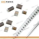 移动电源专用微型封装贴片电容0402、0603,样品免费