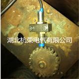 厂家批发QBJ-CS-1转速传感器
