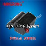 厂家批发磁力传感器HS CKR-20-1  6-220VDC/AC