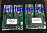 电源管理模块2SD315AI-33现货特价!