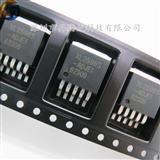 XL2596S-ADJE1 TO-263 XL2596S 降压型DC-DC转换器 原装芯龙