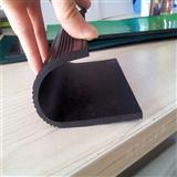 6mm绝缘橡胶垫、配电室胶垫、绝缘橡胶垫批发