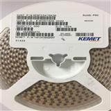 代理原装KEMET/基美钽电容T491D476K025AT 25V/47UF D