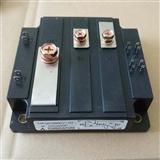 进口达林顿功率模块 QM300DY-2H