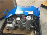 科尔奇MCH16/ET STD空气压缩充气泵