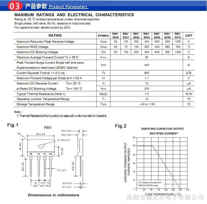 福田风景空调风扇电路图