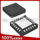 MAX3735AETG+ PMIC 激光驱动器 激光二极管驱动器(光纤)