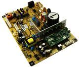 变频电控一体模块厂家定制