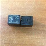 三友继电器SRD-S-112D,价格优势