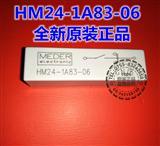 HM24-1A83-06|高压继电器|有图有真相