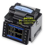 二手吉隆KL-500光纤熔接机特价