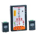 安科瑞直销 ASD100环网柜开关状态指示仪 开关柜综合测控装置