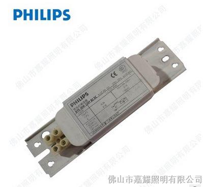 火车站 飞利浦品质: 产品安全性,镇流器电压过大,接线不正确等情况下