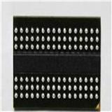 专业代理内存芯片H5TQ2G83FFR-PBC FBGA-78 HYNIX 100%原装