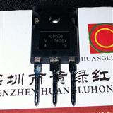 VS-40TPS08PBF 40TPS08PBF 40TPS08 TO-247全新原装可控硅三极管 晶闸管 欢迎询购