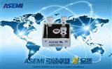 KBPC5010单相整流桥  50A 1000V  台湾ASEMI品牌 原装进口
