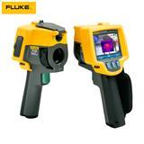Fluke美国福禄克热像仪Ti10/Ti25红外测温仪 红外线热成像仪