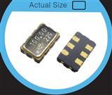 泰艺高频晶振 时钟用320M贴片有源晶振