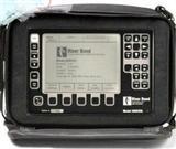 英国雷迪6000DSL多功能电缆故障测试仪