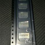 105162-0101 连接器卡座