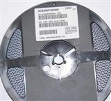 XC6206P252MR 2.5V LDO稳压器 降压芯片 SOT23-3 优势热卖