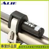 ALIF/元利富磁性开关AL-49系列电子式无触点防磁防爆接近开关传感器商