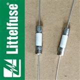 Littelfuse保险丝管6.3A,Littelfuse熔断器 215保险丝021506.3MXEP