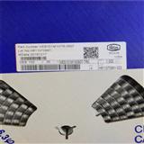 代理原装立隆贴片铝电解电容VES101M1V0607-TR0 35V/100UF