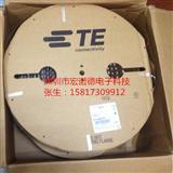 泰科TE 63010-2 全新�M口原�S原�b�F�