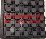 CHRONTEL CH7101A-BF 全新进口原厂原装正品优势现货